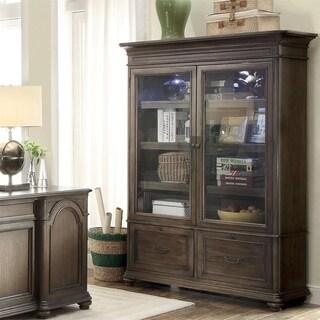 Belmeade Bookcase