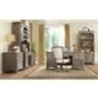 Riverside Furniture Myra Executive Desk