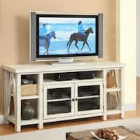 Aberdeen TV Console - 68 inches
