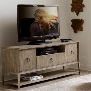Sophie Entertainment Console - 66.75 inches
