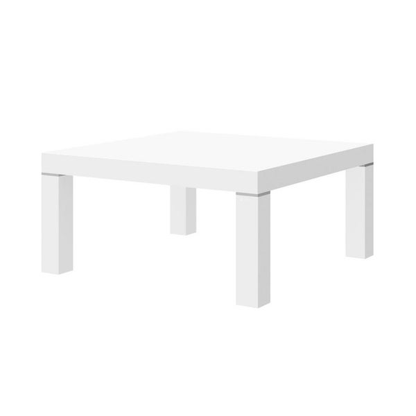 Kw 100 coffee table