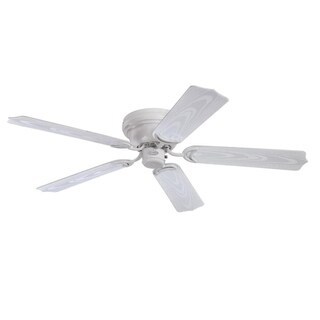 Westinghouse Contempra 48-Inch Indoor & Outdoor Ceiling Fan