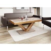 Victoria coffee table