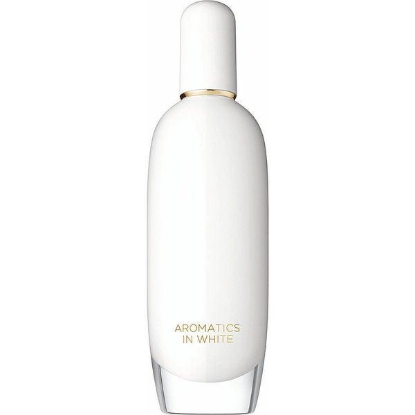 Clinique Aromatics In White Women's 3.4-ounce Eau de Parfum Spray (Tester)
