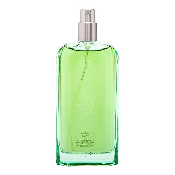 Perfume Tester Review: Shop Lucky Brand Lucky You Men's 3.4-ounce Cologne Spray (Tester)