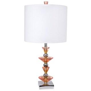 """Van Teal 814172 Sax 29"""" Table Lamp"""