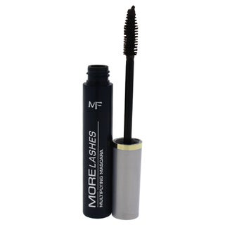Max Factor More Lashes Multiplying Mascara Brown
