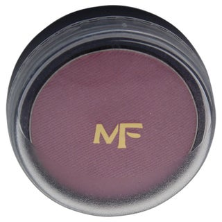 Max Factor Earth Spirits Eyeshadow 501 Rose Petal