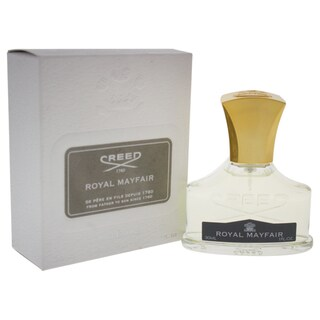 Creed Royal Mayfair Men's 1-ounce Eau de Parfum Spray