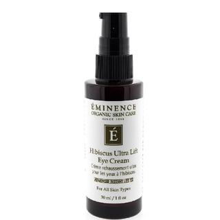 Eminence Ultra Lift 1-ounce Eye Cream