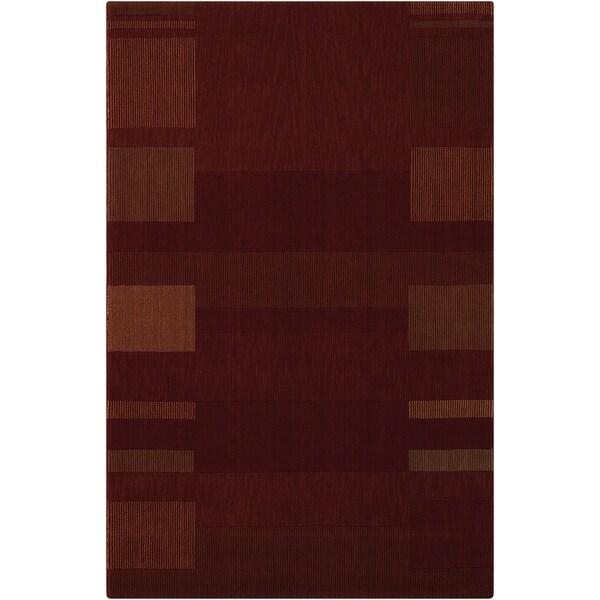 Calvin Klein Loom Select LS02 Area Rug