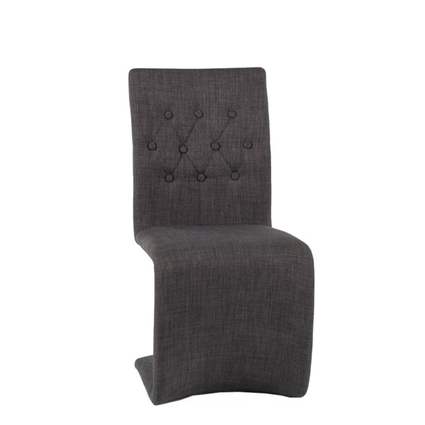 Bounce Dining Chair