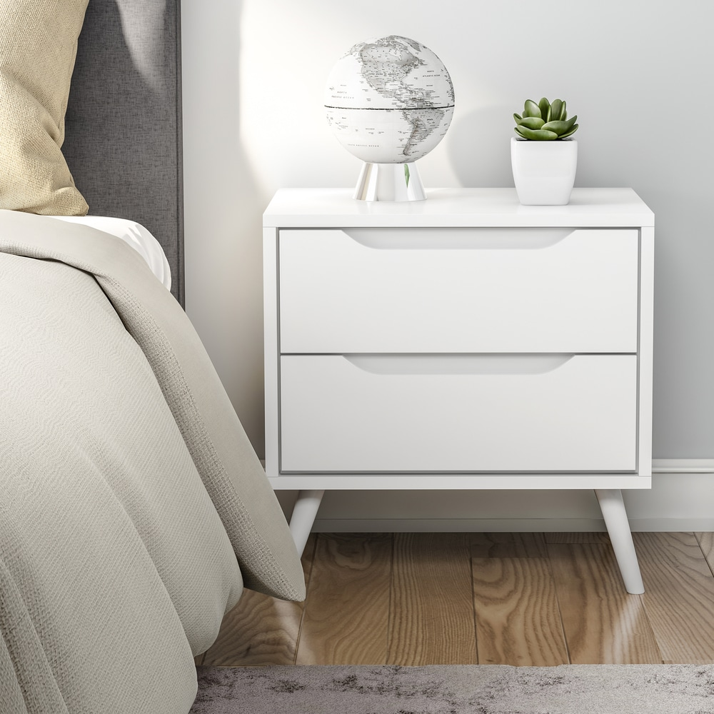Nightstands Bedside Tables Online At Our