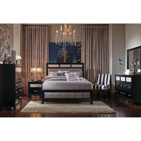 Buy King Size Bedroom Sets Online At Overstock Com Our