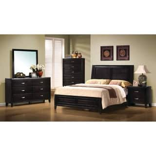 Brown Bedroom Sets For Less   Overstock