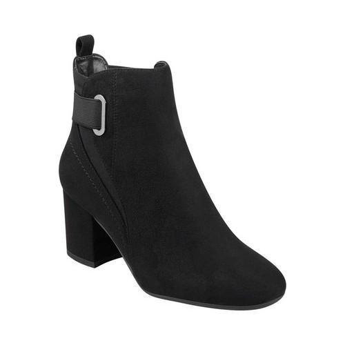 Women's Batona Ankle Boot