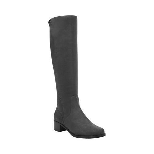 Easy Spirit Niah Knee High Boot (Women's) Juqbu2m