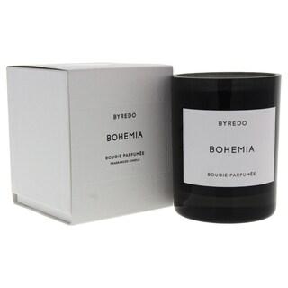 Byredo Bohemia 8.4-ounce Scented Candle