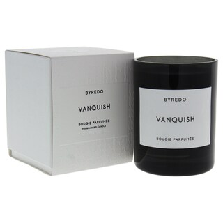 Byredo Vanquish 8.4-ounce Scented Candle
