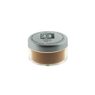 Eminence No. 1 Honey Apple 10-gram Sun Defense Minerals