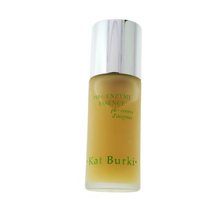 Kat Burki PH+ 3.4-ounce Enzyme Essence