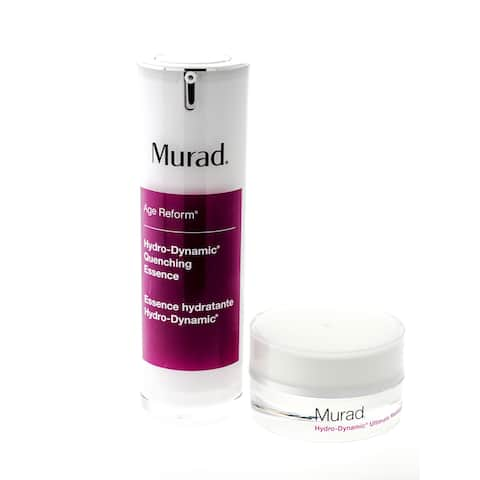 Murad Age Reform Hydration Sensation Set
