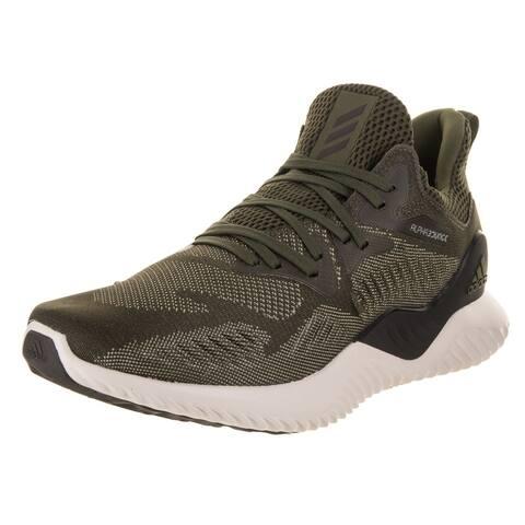 d70fba001 Adidas Men s Alphabounce Beyond Running Shoe