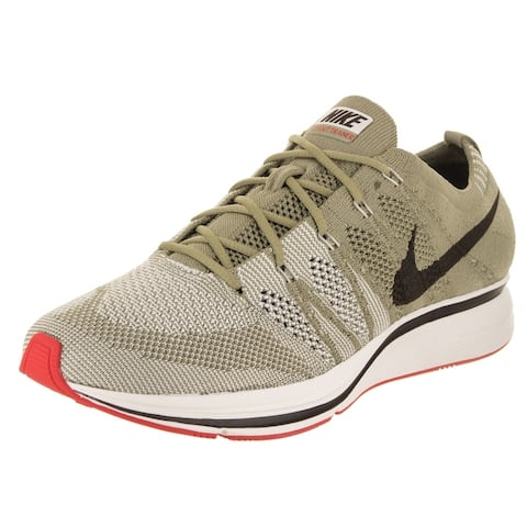 aa8f00f59 Nike Men s Flyknit Trainer Training Shoe