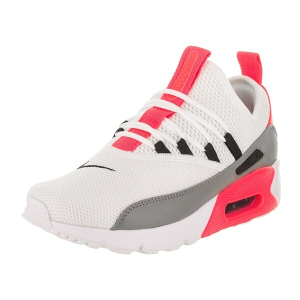 e50717d59e Shop Nike Women's Air Max 90 EZ Running Shoe - Free Shipping Today ...