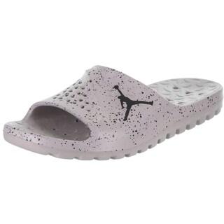 Nike Jordan Men's Jordan Super.Fly Team Slide Sandal (More options available)
