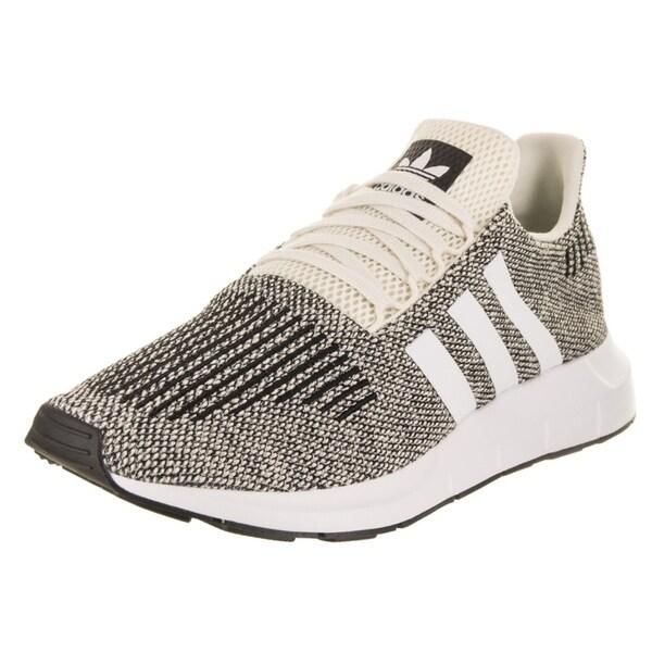 quality design 44ac0 9092a Adidas Men  x27 s Swift Run Originals Running Shoe