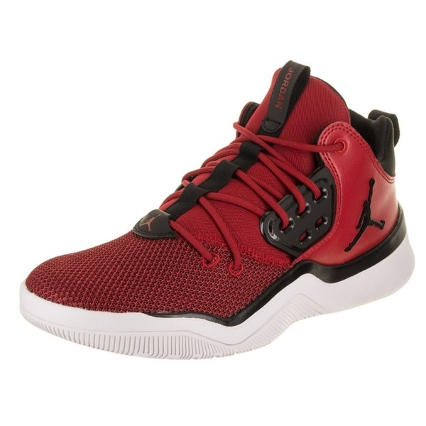 6c26b3c91d9 Shop Nike Jordan Men s Jordan DNA Basketball Shoe - Free Shipping ...