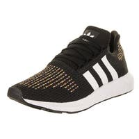 Adidas Women's Swift Run Originals Running Shoe