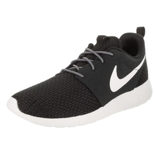 online retailer 11caf c0a1a Nike Men  x27 s Roshe One SE Running Shoe
