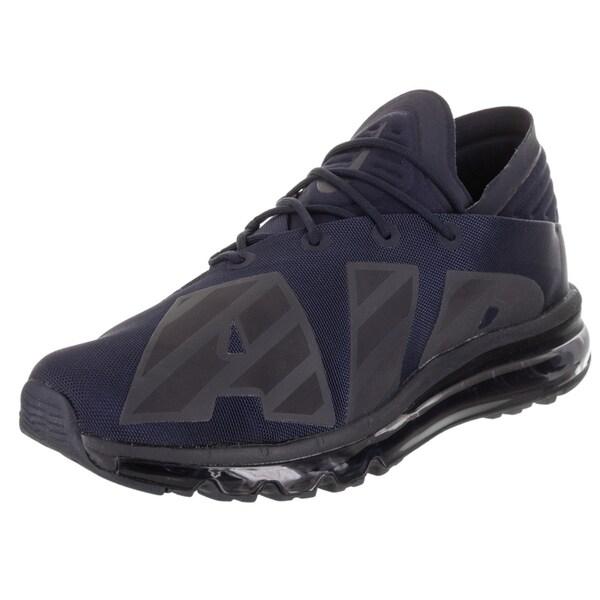 best authentic fc635 25af1 Nike Men  x27 s Air Max Flair SE Casual Shoe