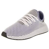 Adidas Women's Deerupt Runner Originals Running Shoe