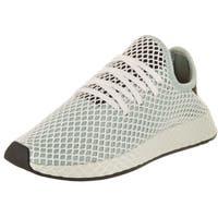 Adidas Women's Deerupt Runner Originals Running Shoe