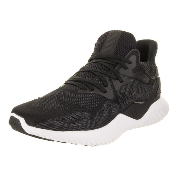 79ec721db9c3e Shop Adidas Men s Alphabounce Beyond Running Shoe - Free Shipping ...