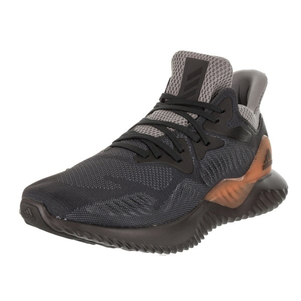 d53a78d89bf Shop Adidas Men s Alphabounce Beyond Running Shoe - Ships To Canada ...