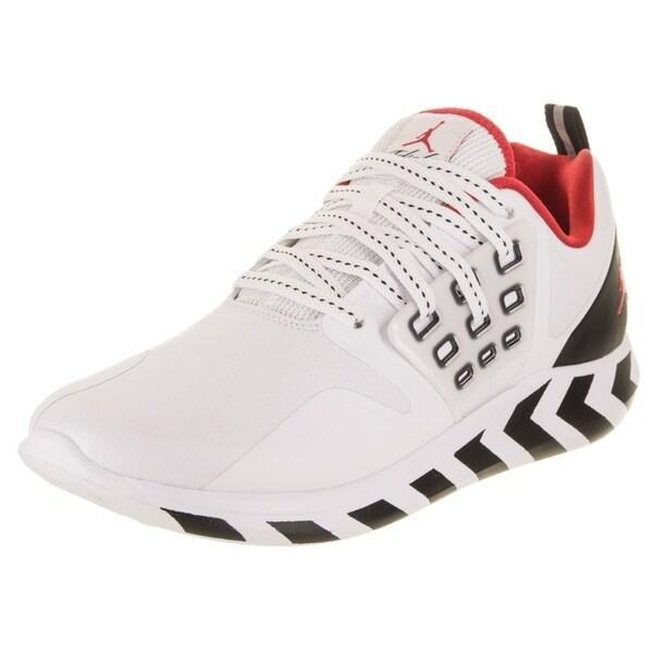 80a7b01849362d ... Men s Athletic Shoes. Nike Jordan Men  x27 s Jordan Grind Training Shoe