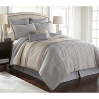 Hardford 12 Piece Comforter Set