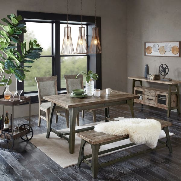 dining table decor ideas.htm shop carbon loft chloe grey extension dining table on sale  shop carbon loft chloe grey extension