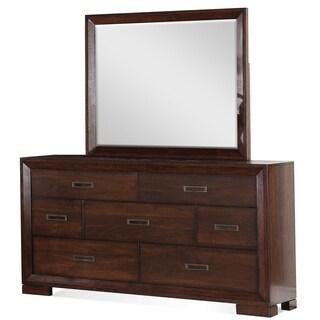 Riata Mirror