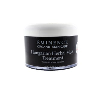 Eminence Hungarian 8.4-ounce Herbal Mud Treatment