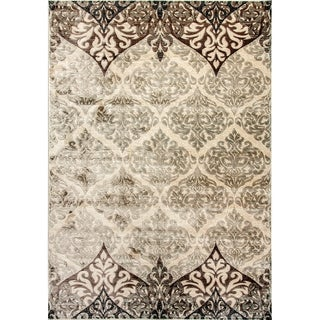 Treasure 2 Transitional Area Rug - 2'2 x 7'7