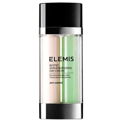 Elemis Biotec Skin Energising 1.01-ounce Day Cream