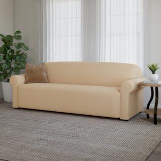 Greenwich Stretch Sofa Slipcover
