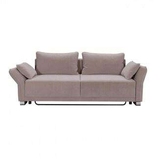 Loretto Sofa Bed