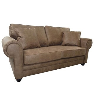 Country Loveseat