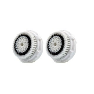 Clarisonic Sensitive Facial Brush Head Replacement (2 Pack, Unboxed)